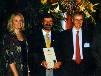 orm-fellowship-award0002.jpg